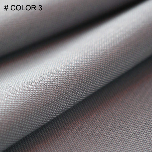 Cortina color 3