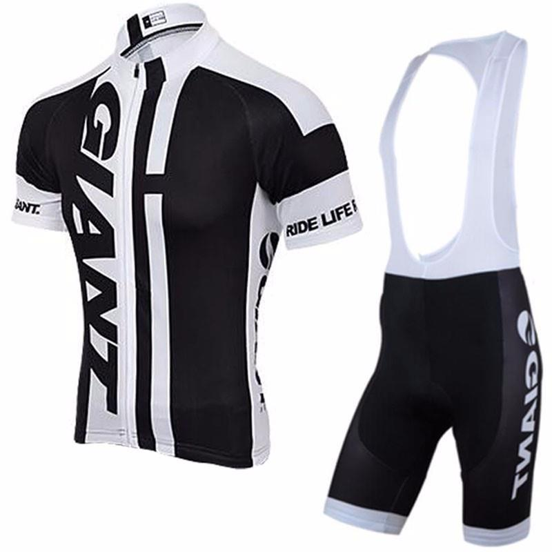 jersey and bib shorts 02