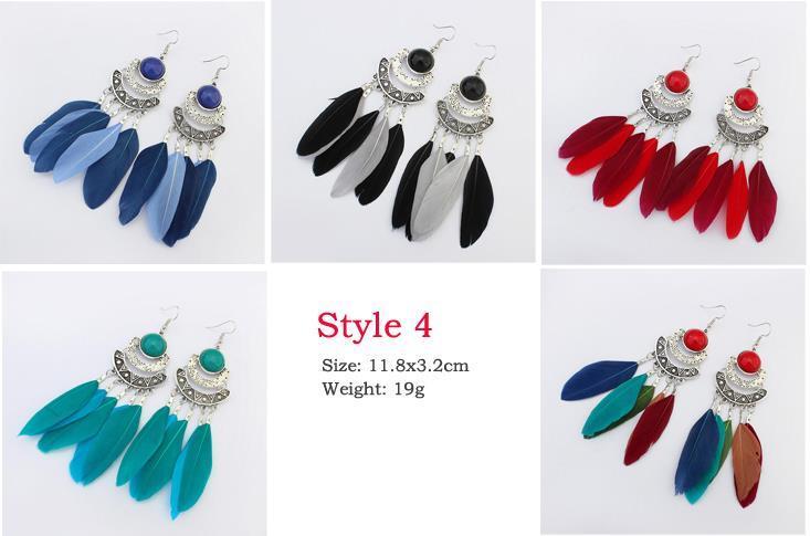 estilo 4