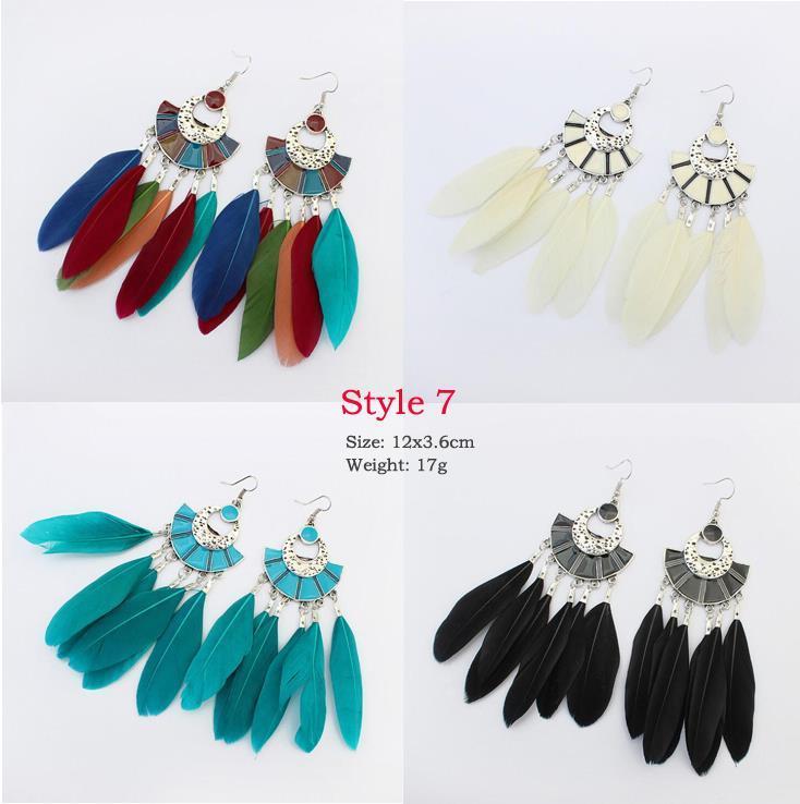 estilo 7