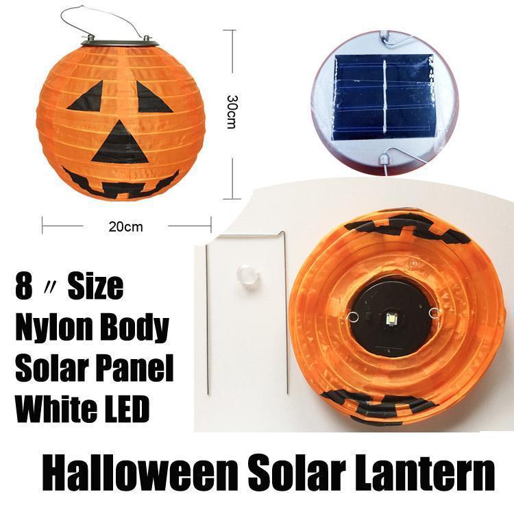 8 ، هالون الشمسية الشمسية نايلون