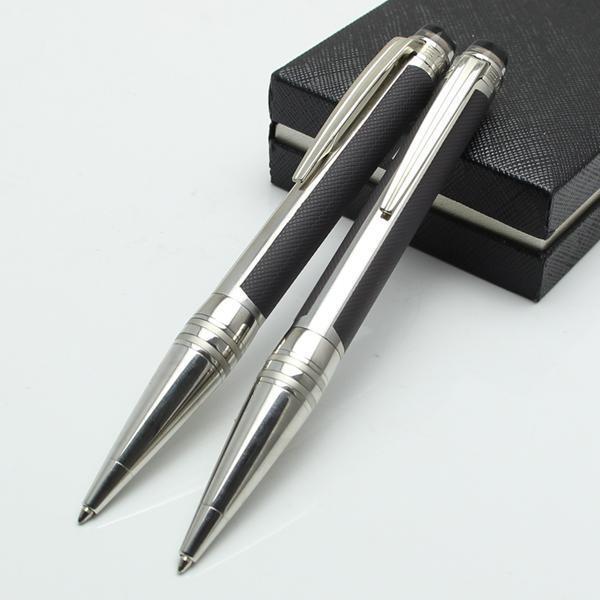 2шт ручки