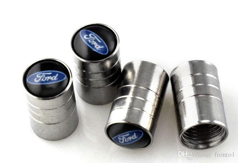 ford for case