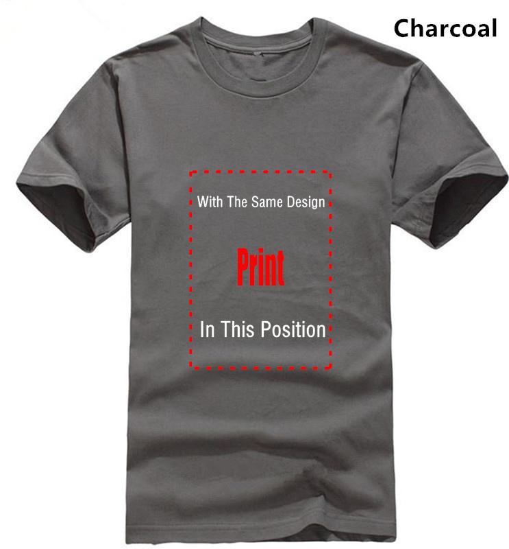 02Charcoal
