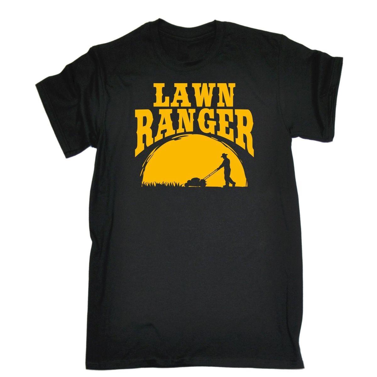 Shop Rangers Shirts UK | Rangers Shirts free delivery to UK