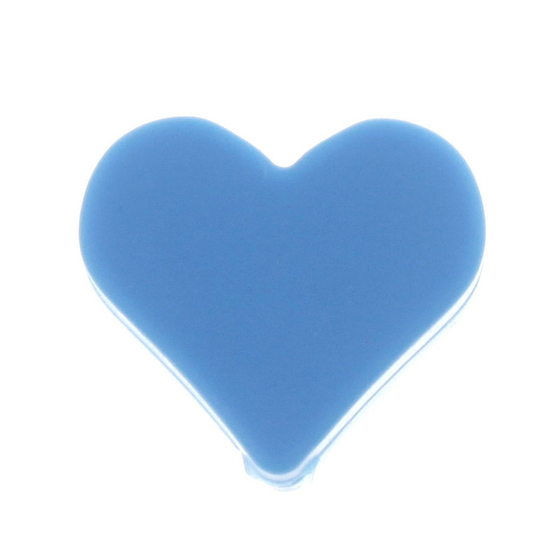 07Marine blue