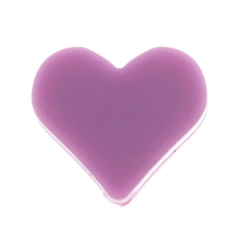 12Medium фиолетовый