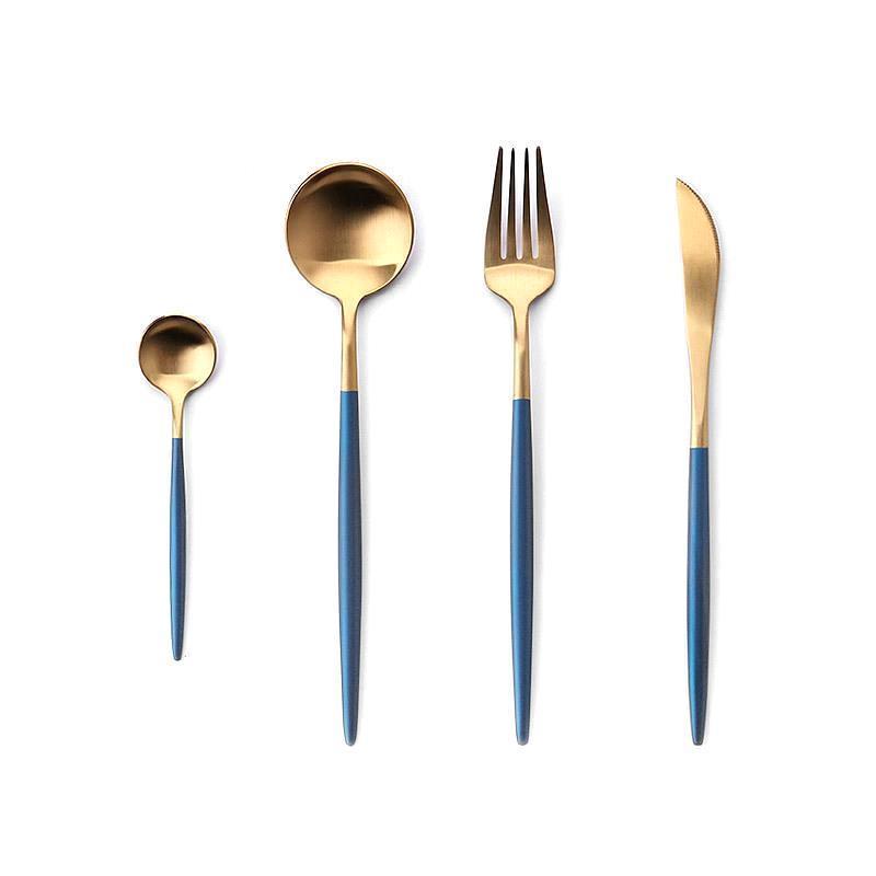 blue+gold