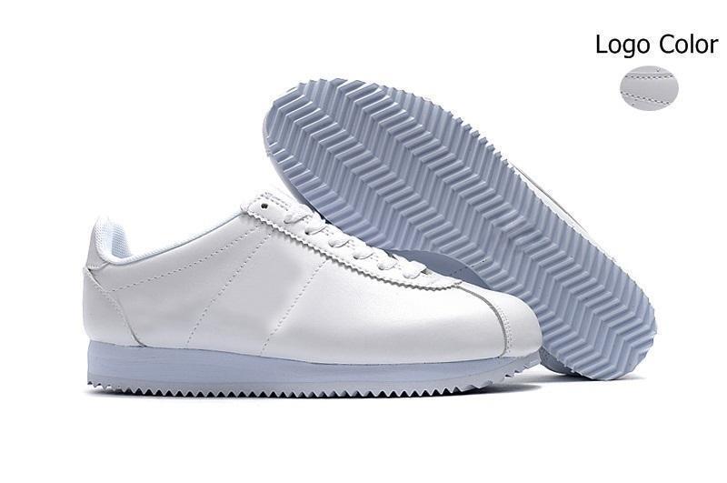 nike femme chaussures cortez