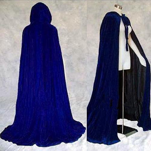 Azul + negro