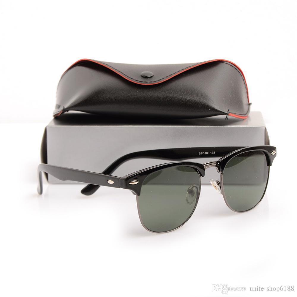 Black gray Frame gray Lens
