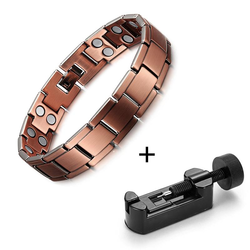 bracelet with adjust