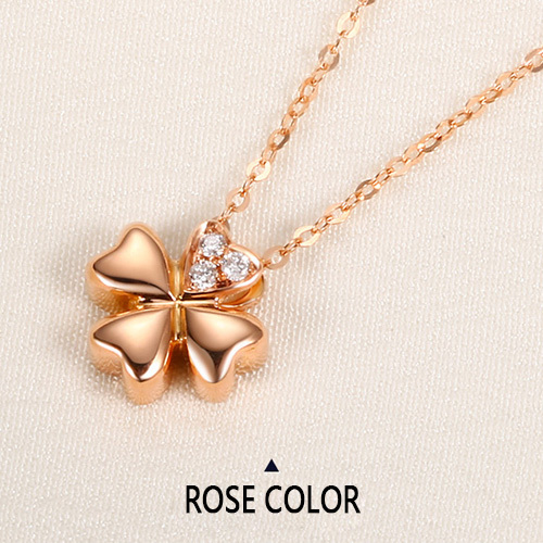 Rose color