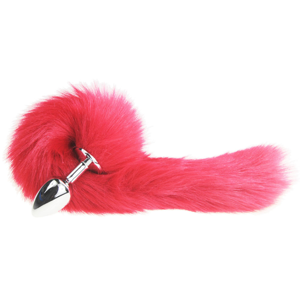 h056 Fox Tails plugs (26)