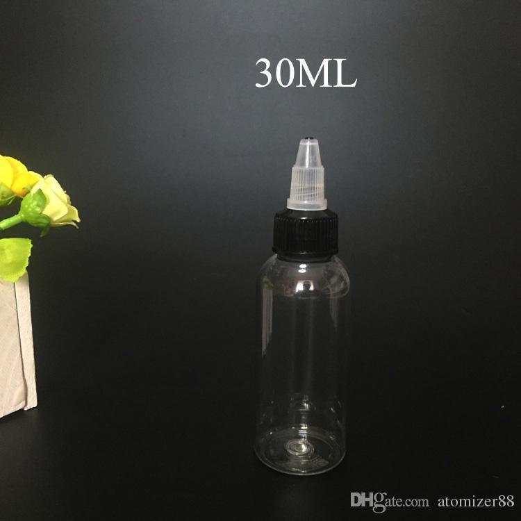 Stil B 30ML