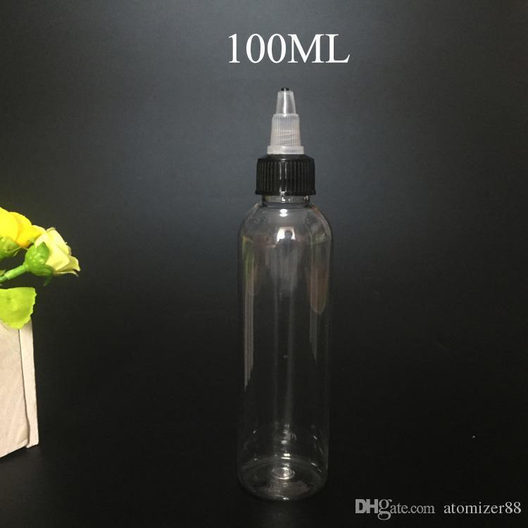 Stil B 100ML