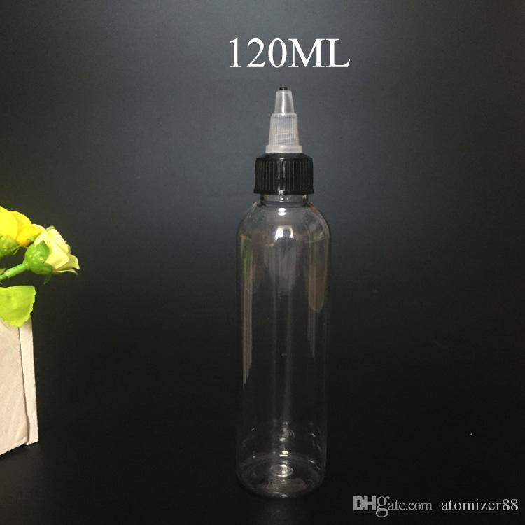 Stil B 120ML