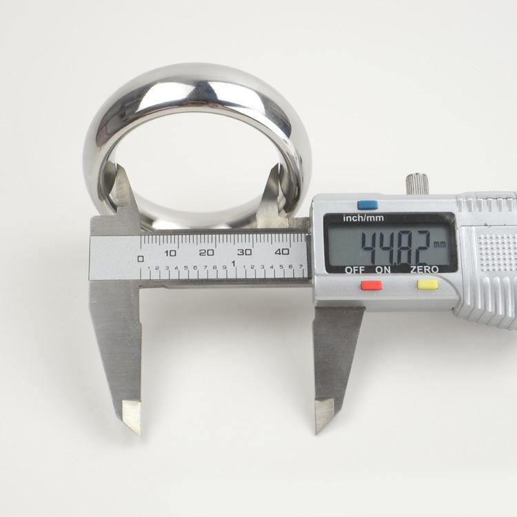 anneau de 45mm