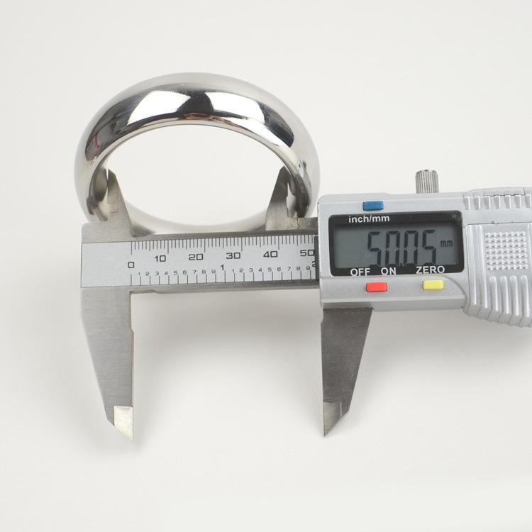 anneau de 50mm