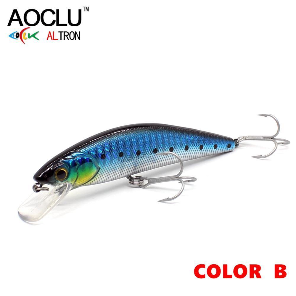 COLOR B CL95