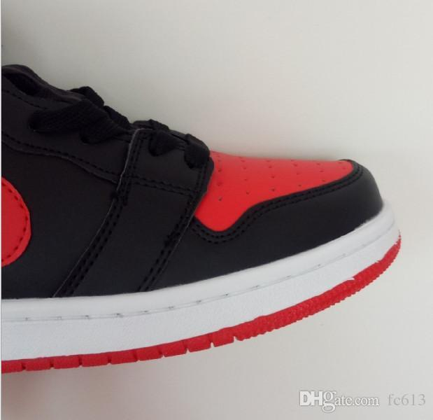 Красный черный Белый Красный