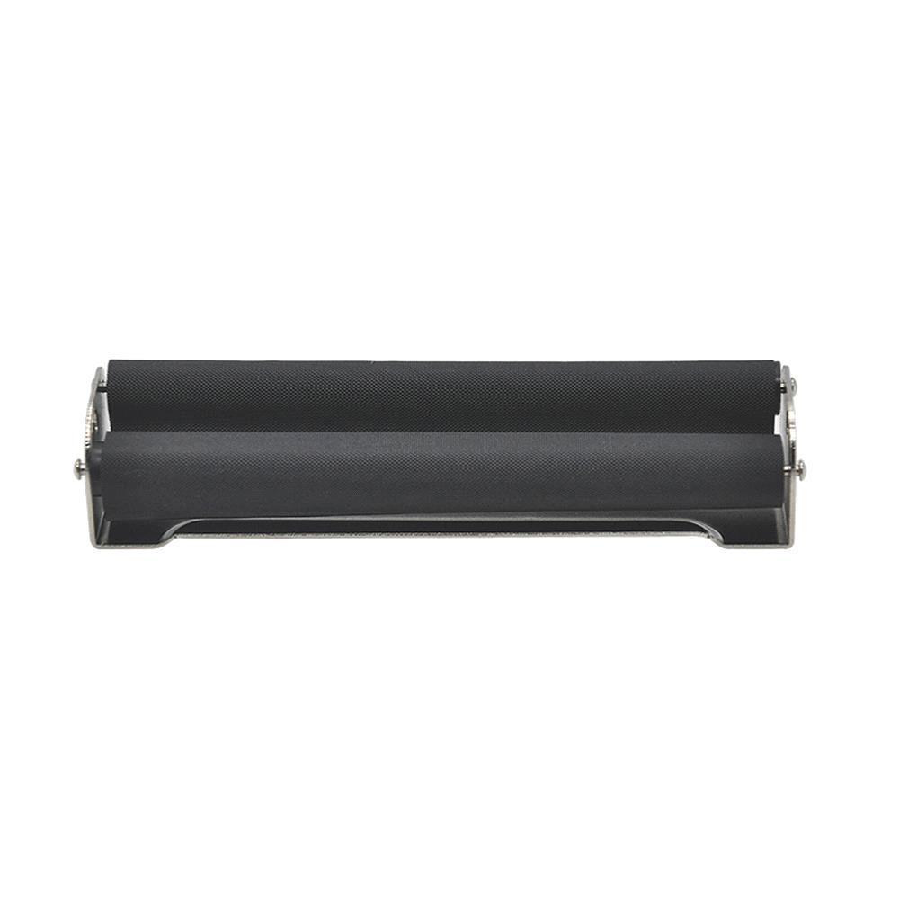 TN120 108 mm