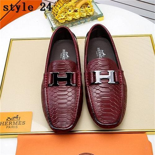 Style 24