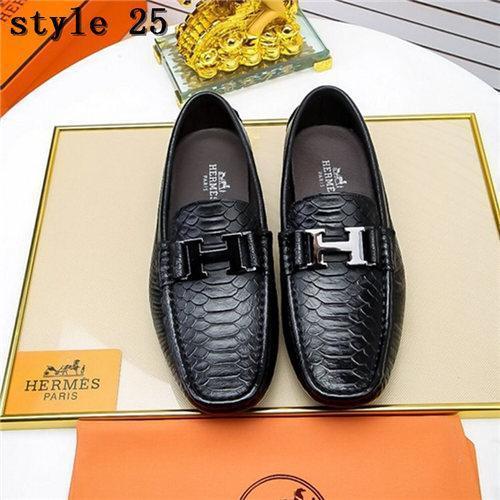 Style 25