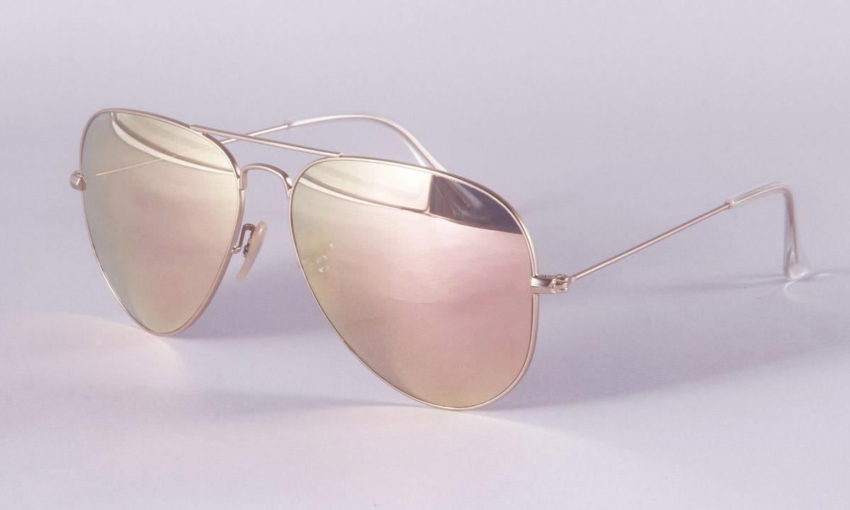 Розовое зеркало-112 / Z2