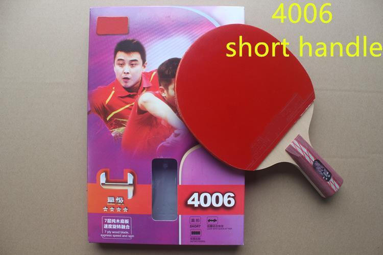 4006 short handle