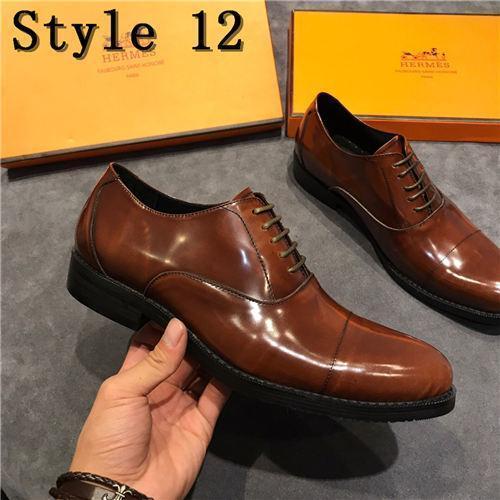 Stil 12