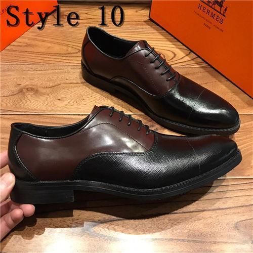 Stil 10