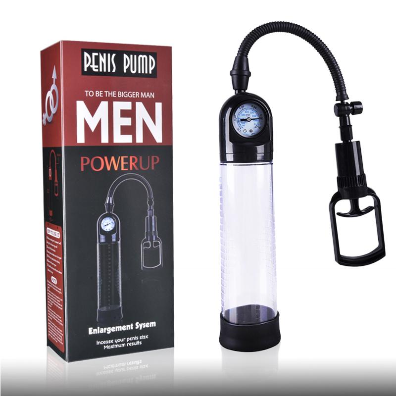 hande auf penis
