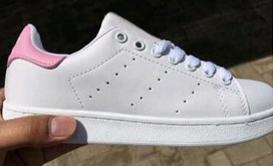 blanco rosado 36-40
