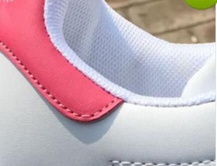 blanco-rosa36-40