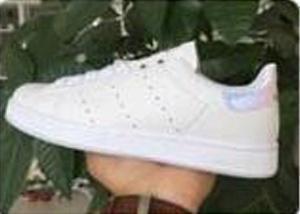 blanco colorido