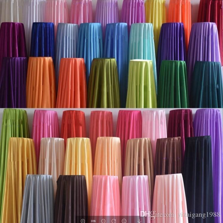 Nachricht hinterlassen, welche Farbe Sie möchten