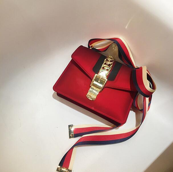 Red(with packaging box)