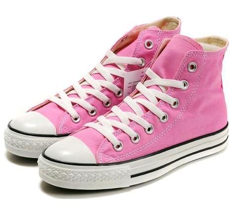 Pink alta