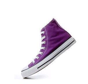 alta púrpura