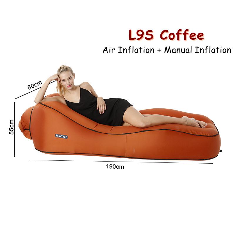 L9S Coffee