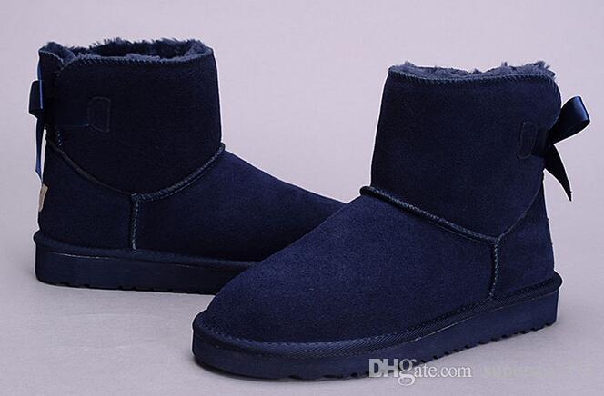 Mavi-5062