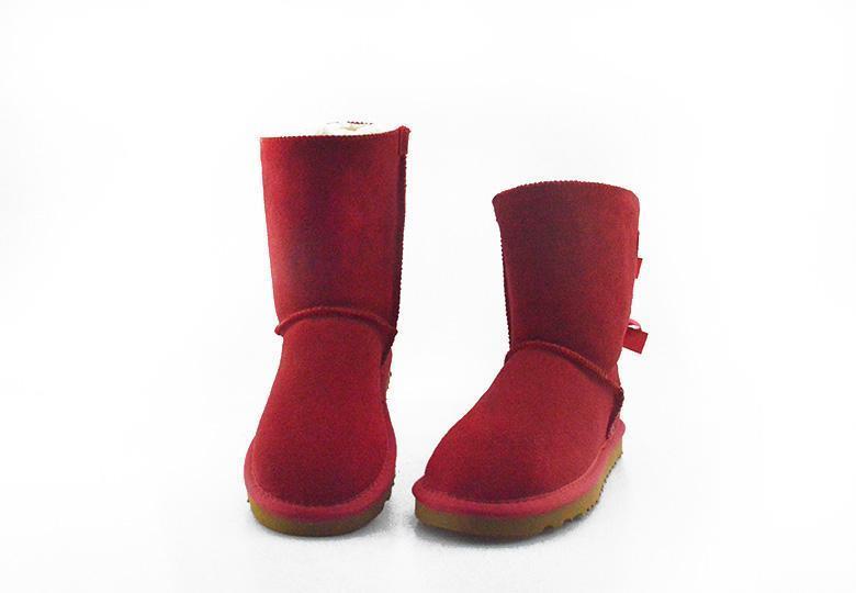 Kırmızı-3280