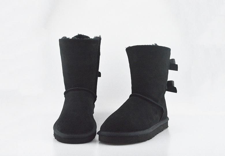 Siyah-3280