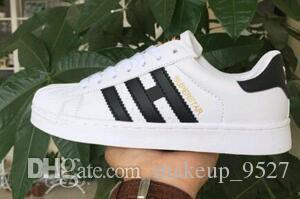 beyaz siyah gold36-46