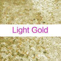 Luz de oro