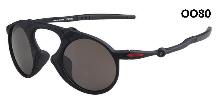 Schwarz / Grau-OO80