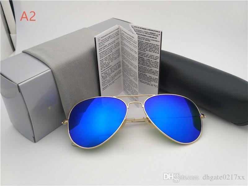 3025 A2 синий
