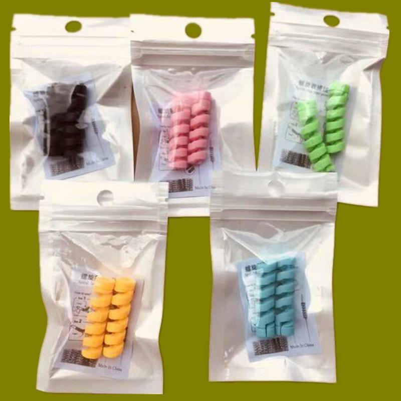 Опционная упаковка цвета