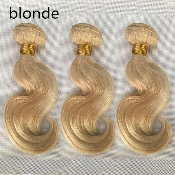 Blonde(613#)